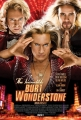 the_incredible_burt_wonderstone_poster_main