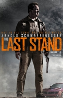 the_last_stand_arnie_poster