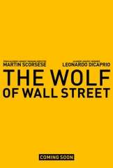 the_wolf_of_wall_street_poster1