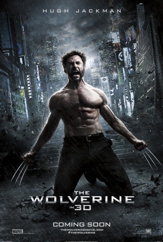 the_wolverine_poster_3