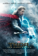 thor_dark_world_first_poster