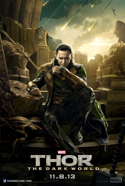 thor_temny_svet_poster_loki