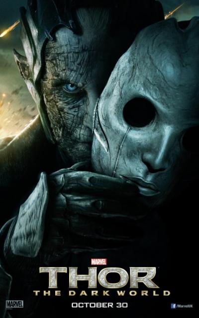 thor_temny_svet_poster_mask