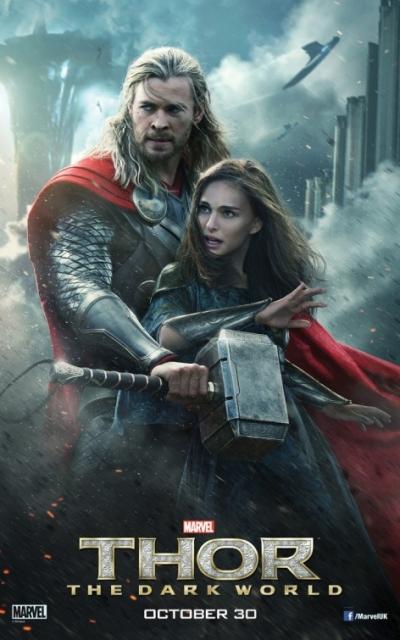 thor_temny_svet_poster_v1