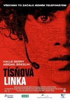 tisnova_linka_plakat
