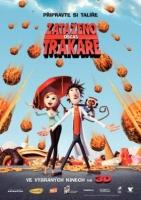 trakare1_0