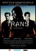 trans_2013_plakat