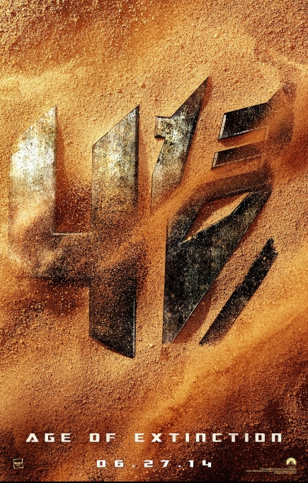 transformers_4_promo_poster