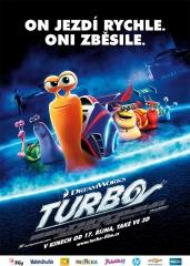 turbo_cz_plakat