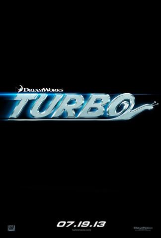 turbo_dreamworks_promo_poster