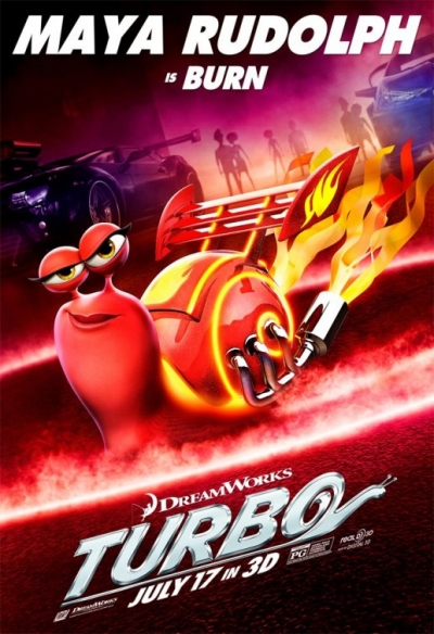 turbo_poster_white_burn