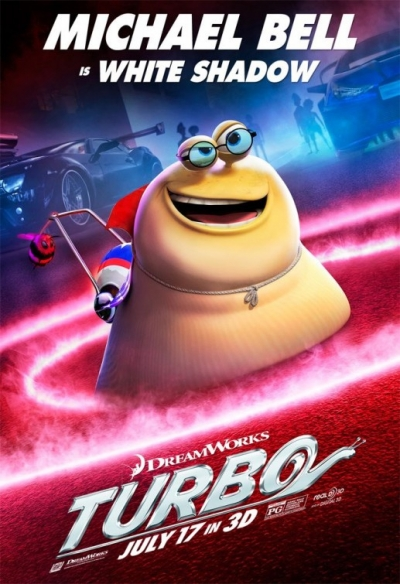 turbo_poster_white_shadow