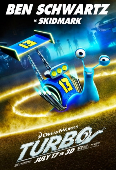 turbo_poster_white_skidmark