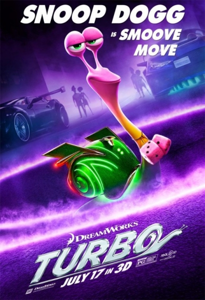 turbo_poster_white_smoove