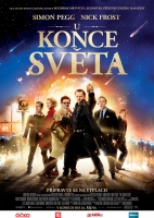 u_konce_sveta_plakat