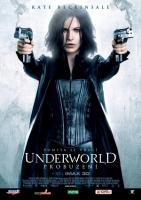 underworld4_film-plakat