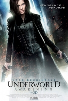 underworld_probuzeni_plakat
