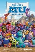 univerzita_pro_priserky_plakat