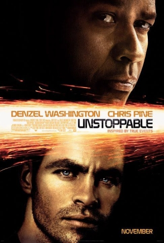 unstoppable movie poster 01