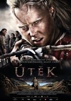 utek_2012_plakat