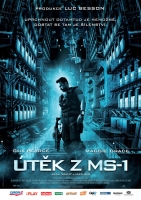 utek_z_ms1_lockout_plakat