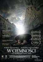 v_temnote_pl_plakat