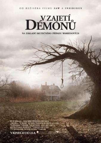 v_zajeti_demonu_plakat
