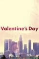 valentinesday_smalllogo