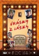 vrasky_z_lasky_plakat