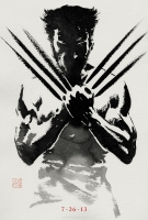 wolverine_first_poster