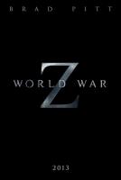 world_war_z_plakat