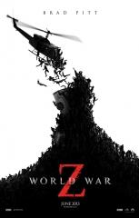 world_war_z_poster_zombies