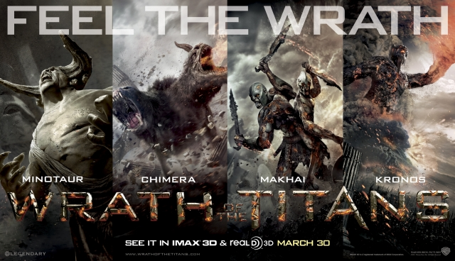 wrath_of_the_titans_banner_plakat2_0