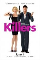 zabijaci