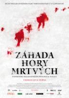zahada_hory_mrtvych_plakat