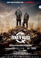zena_v_kleci_plakat