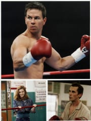 The Fighter movie image Mark Wahlberg
