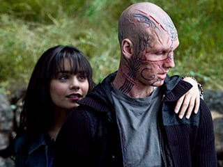 beastly_movie_image_vanessa_hudgens_alex_pettyfer_01