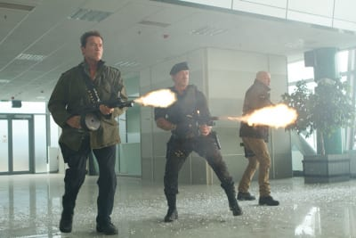 expendables2_1