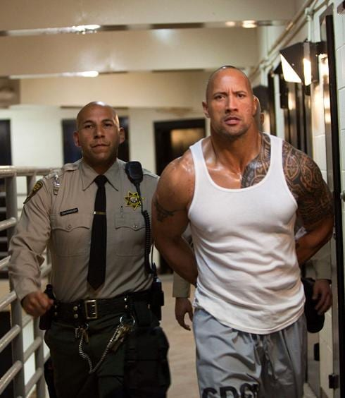 faster_movie_image_dwayne_johnson_01