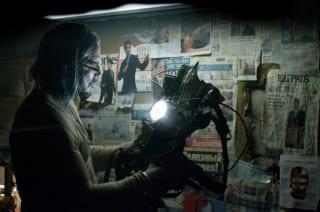 iron-man-2-movie-image-mickey-rourke-600x398