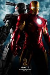 iron-man-2-movie-poster-war-machine-405x600