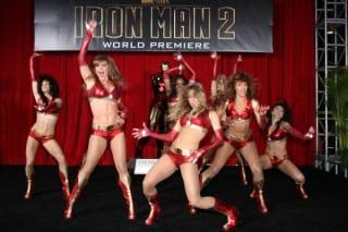 iron-man-2-world-premiere-hollywood-4-600x399