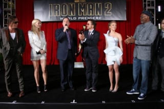 iron-man-2-world-premiere-hollywood-6-600x399