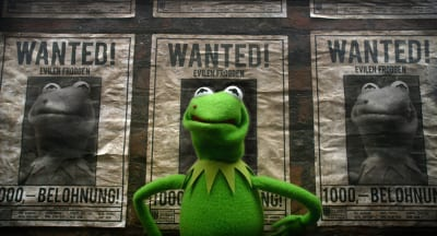 muppets_most_wanted_foto_n01