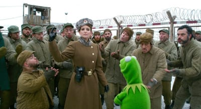 muppets_most_wanted_foto_n03