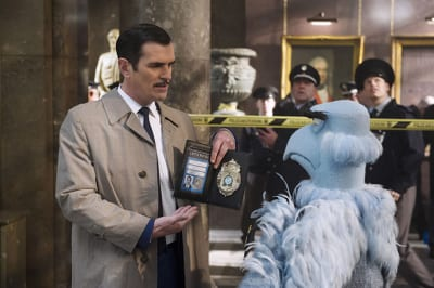 muppets_most_wanted_foto_n04