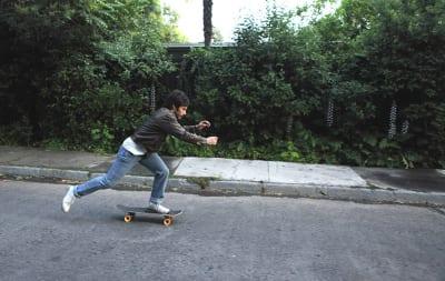 no_2012_foto_05