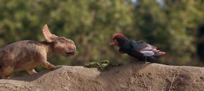 putovani_s_dinosaury_foto_02