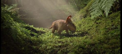 putovani_s_dinosaury_foto_03